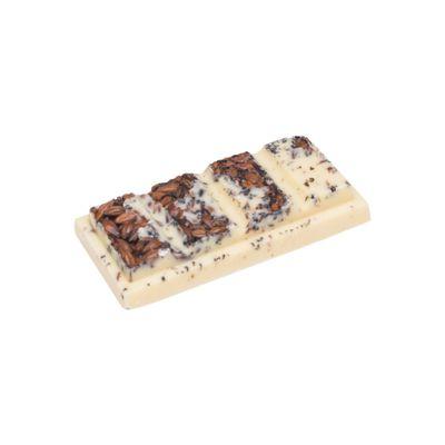 barra-de-chocolate-branco-lugano-com-malte-23g