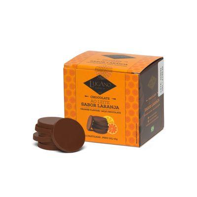 pastilhas-de-chocolate-ao-leite-lugano-sabor-laranja-45g-15un