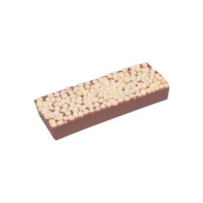 barra-de-chocolate-ao-leite-lugano-com-crocantes-25g