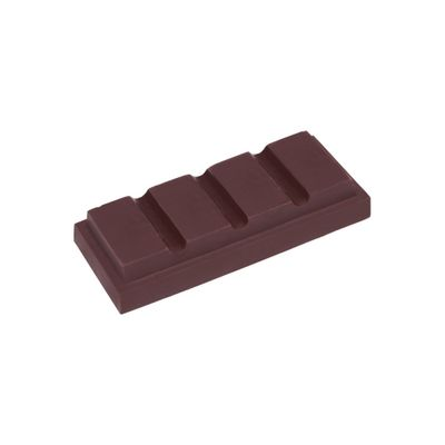 barra-de-chocolate-70-cacau-lugano-23g