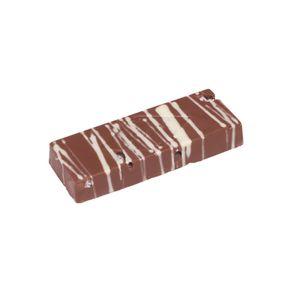 barra-de-chocolate-ao-leite-lugano-com-uvas-passas-e-conhaque-25g-embalagem