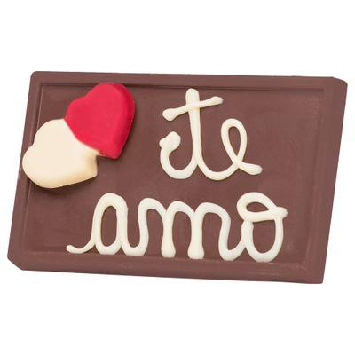 plaquinha-de-chocolate-ao-leite-lugano-te-amo-70g