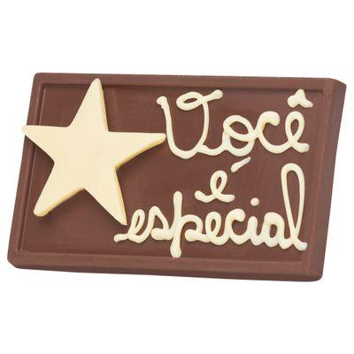 plaquinha-de-chocolate-ao-leite-lugano-voce-e-especial-70g
