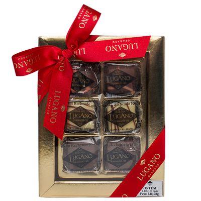 caixa-de-bombons-de-chocolate-lugano-recheados-sortidos-78g