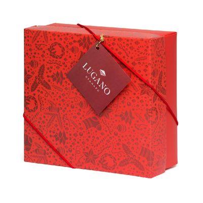 caixa-de-presente-de-natal-vermelha-sortida-com-lugano-152g