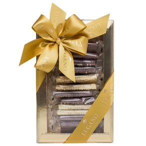 caixa-de-chocolate-lugano-12-barras-sortidas-300g