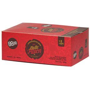 barra-de-chocolate-ao-leite-lugano-com-malte-23g-display