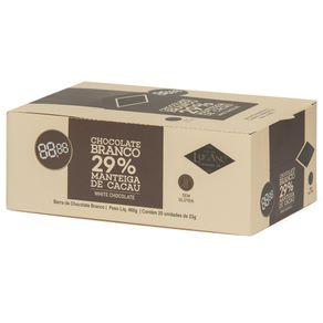 barra-de-chocolate-meio-amargo-lugano-23g-display