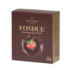 mistura-para-fondue-de-chocolate-ao-leite-lugano-300g