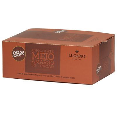 barra-de-chocolate-meio-amargo-lugano-23g-display