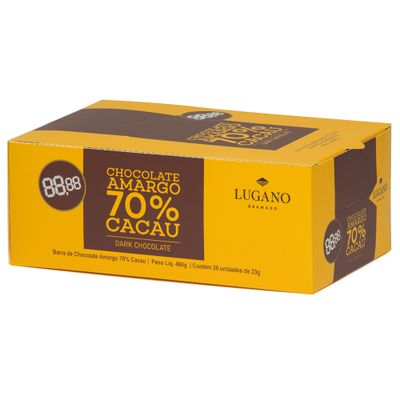 barra-de-chocolate-70-cacau-lugano-23g-display