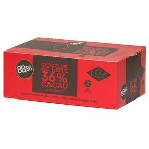 barra-de-chocolate-ao-leite-lugano-23g-display