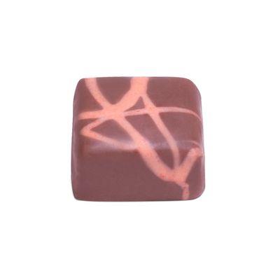 bombom-recheado-de-chocolate-ao-leite-lugano-sabor-laranja-13g