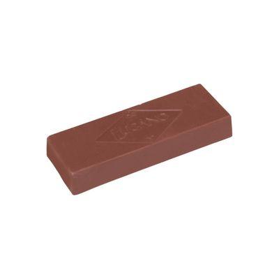 barra-de-chocolate-ao-leite-lugano-com-castanha-do-para-25g