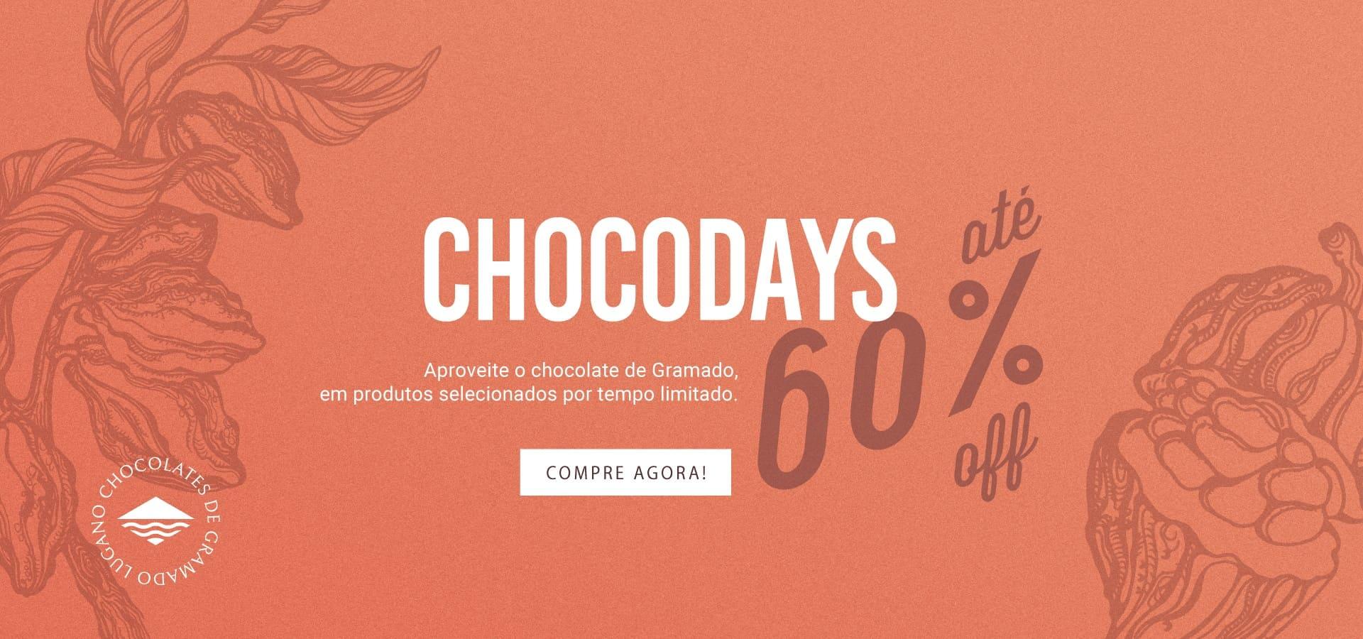 Chocodays
