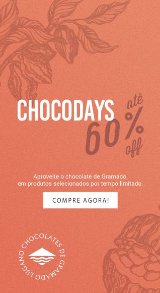 Chocodays Mobile