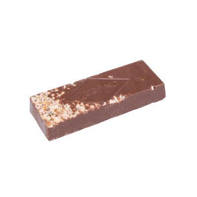 barra-de-chocolate-ao-leite-lugano-com-castanha-de-caju-25g