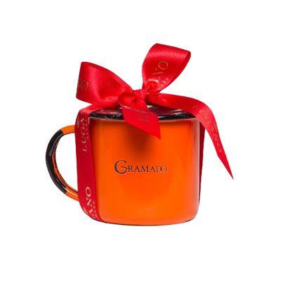 caneca-esmaltada-laranja-com-5-bombons-de-chocolate-lugano-recheados-sortidos-65g