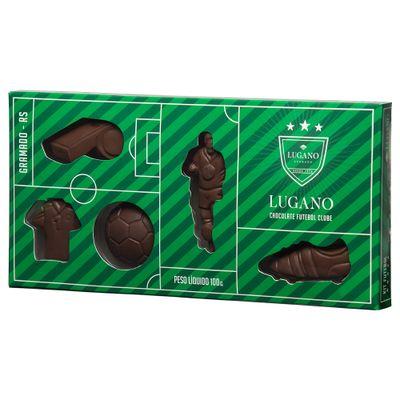 kit-futebol-de-chocolate-ao-leite-e-branco-lugano-100g