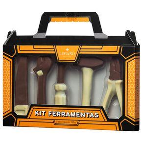 kit-ferramentas-de-chocolate-ao-leite-e-branco-lugano-135g