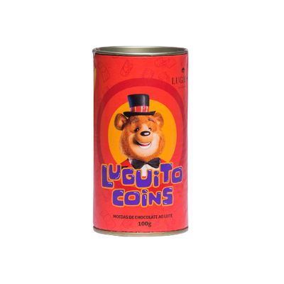 luguito-coins-100g