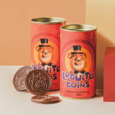luguito-coins-100g-ambientada