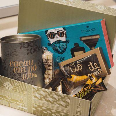 cesta-de-chocolate-lugano-de-dia-dos-avos-600g-ambientada