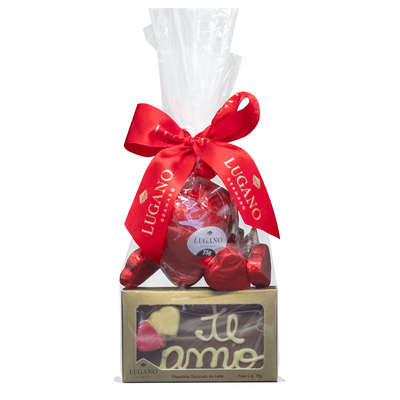 kit-amar-de-chocolate-lugano-185g-still