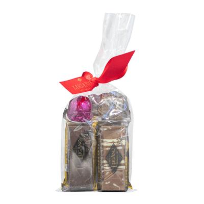 kit-experimentar-sortido-de-chocolate-lugano-124g-still