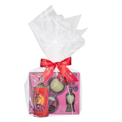 kit-divertir-para-meninas-de-chocolate-lugano-225g-still