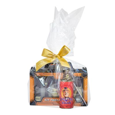 kit-divertir-para-meninos-de-chocolate-lugano-265g-still