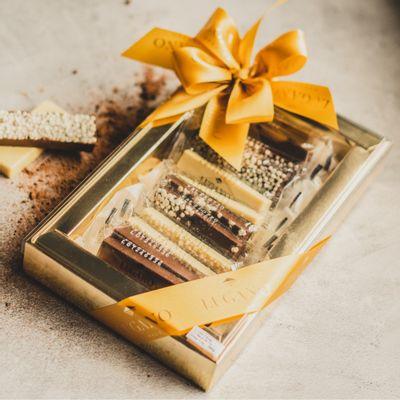 caixa-de-chocolate-lugano-12-barras-sortidas-300g-ambientada