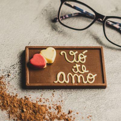 plaquinha-de-chocolate-ao-leite-lugano-vo-te-amo-70g-ambientada