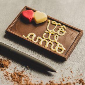 plaquinha-de-chocolate-ao-leite-lugano-vo-te-amo-70g-vo-ambientada