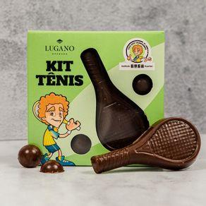 kit-tenis-do-guga-de-chocolate-ao-leite-lugano-30g-ambientada