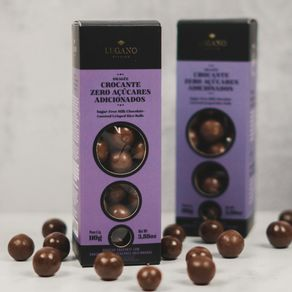 drageas-crocantes-cobertas-com-chocolate-ao-leite-lugano-sem-acucar-110g-ambientada