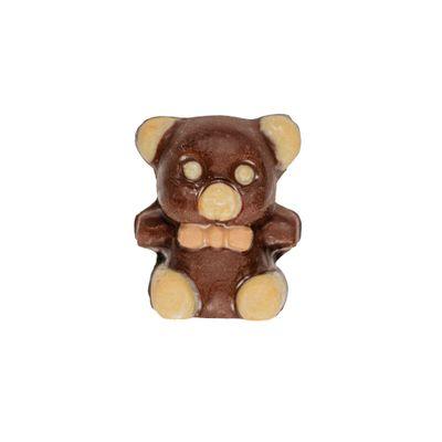urso-panda-de-chocolate-ao-leite-lugano-30g-still