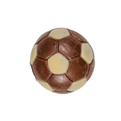 bola-de-futebol-de-chocolate-ao-leite-lugano-70g