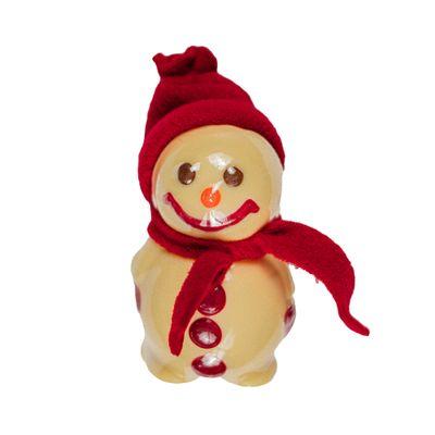 boneco-de-neve-de-chocolate-branco-lugano-90g