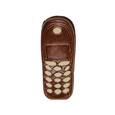 celular-de-chocolate-ao-leite-lugano-50g