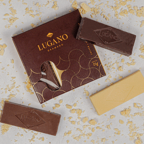 caixa-de-chocolate-lugano-3-barras-sortidas-75g-ambientada