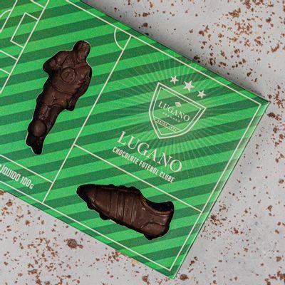 kit-futebol-de-chocolate-ao-leite-lugano-100g-ambientada