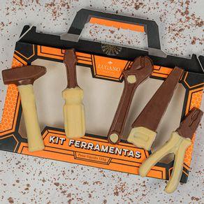 kit-ferramentas-de-chocolate-ao-leite-e-branco-lugano-135g-ambientada
