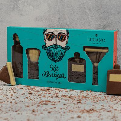 kit-barbear-de-chocolate-ao-leite-e-branco-lugano-75g-ambientada