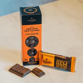 kit-de-chocolate-lugano-sem-lactose-202g-ambientada