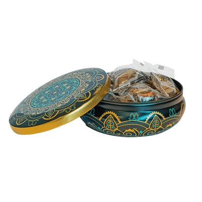 lata-taj-mahal-esmeralda-com10-bombons-recheados-lugano-130g-still2