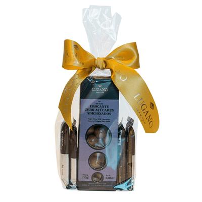 kit-de-chocolate-ao-leite-lugano-zero-acucar-202g