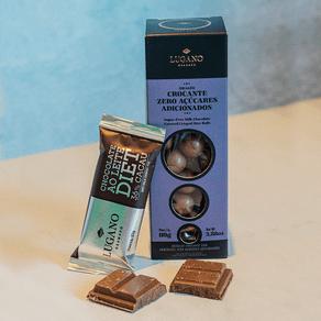 kit-de-chocolate-ao-leite-lugano-zero-acucar-202g-ambientada--1-