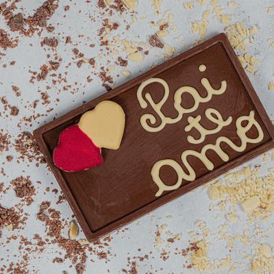 plaquinha-de-chocolate-ao-leite-lugano-pai-pai-te-amo-70g-ambientada