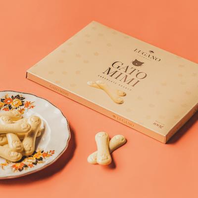 gato-mimi-de-chocolate-branco-lugano-100g-ambientada